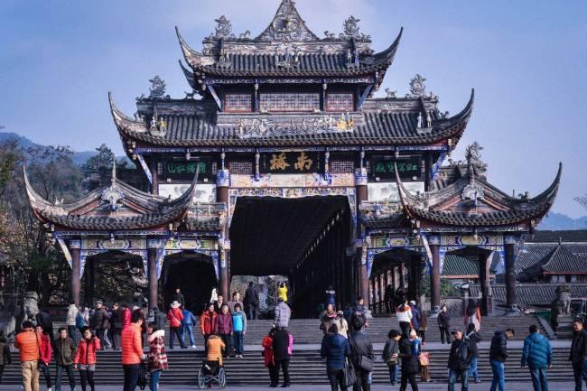 चीन कोरोना  सङ्क्रम मुक्त