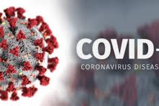नेपालमा कोरोना संक्रमितको संख्या १५ हजार ४ सय पुग्यो