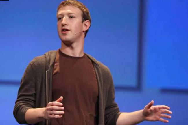 किन १३ घण्टासम्म अवरुद्ध भयो फेसबुक ?